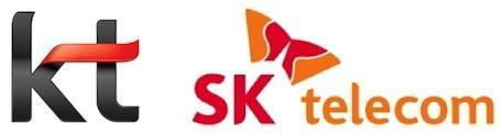 Korea's SK Telecom, KT in talks with Apple about LTE service