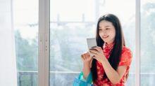 iQIYI (IQ) Incurs Loss in Q1 Earnings, Beats on Revenues