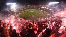 Morumbi e Palmeiras: o que você precisa saber nesta quinta