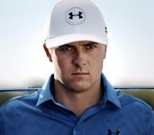 Under Armour's newest executive is zeroing in on its biggest problem (UAA)
