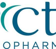 CTI BioPharma Reports Second Quarter 2020 Financial Results