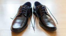 Saiba por que não devemos usar os mesmos sapatos todos os dias