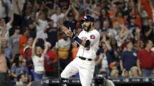 MLB rumors: Does Marwin or Mitch make sense for Tigers?