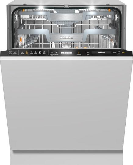 The Best Dishwasher Models, According to Interior Designers