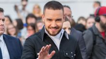 Are One Direction reuniting? Odds slashed as Liam Payne teases end of hiatus