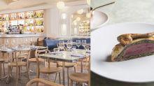 「亞洲50最佳餐廳」港澳這11間餐廳榜上有名 !