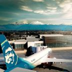 Government shutdown is a real Paine for Alaska Airlines and Everett airport