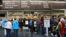 Milwaukee airport adds unlimited free Wi-Fi service