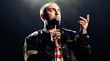 'This hurts my heart': Celebrities mourn the death of rapper Mac Miller