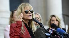 Weinstein accusers turn sights to LA trial