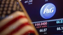 P&G CEO Needs More Than Natural Deodorant to Keep Peltz Happy