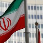 Europeans, China, Russia to meet Iran in Vienna on July 28