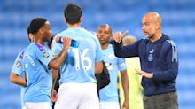The lifting of Manchester City's Champions League ban has huge implications for soccer