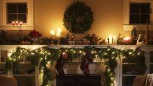 Pressé(e) d'installer votre sapin de Noël ? Vous devez certainement être une personne très heureuse