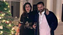 Saif Ali Khan Clarifies About 'Exaggerated' Reports That He Bought Back Pataudi Palace From A Hotel, 'I Did Not Have To As I Already Owned It'