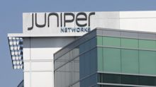 Report: Juniper Networks settles foreign corruption charges for $11.7 million