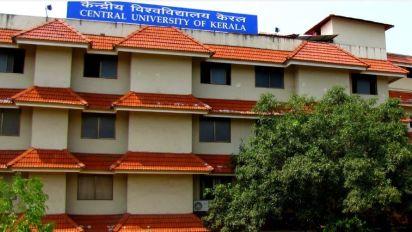 PhD Topics Should Reflect 'National Priorities': Kerala University