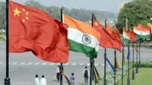 India Imposes New Curbs on Visas, Educational Institutes to Check China's Influence: Report