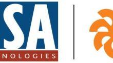 USA Technologies Announces Fernando Lopez Lacroix as Vice President of Business Development