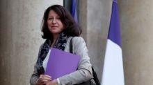 Coronavirus: Les aéroports en alerte en France, le Samu se tient prêt