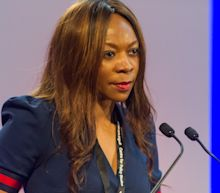 Dambisa Moyo: Defunding oil companies is a 'naive' way to address climate change