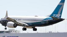 Boeing737MAX: une reprise des vols, mais à quelles conditions?