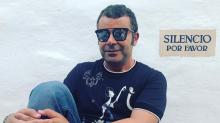 La fortuna de Jorge Javier: ¡alucina con el dineral!