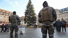 Francia, sabato esercito in piazza per manifestazione gilet gialli