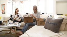 Best Amazon Prime Day Deals for Your Home