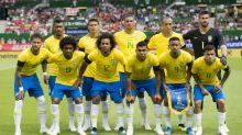 Goldman Sachs dá Brasil como campeão da Copa