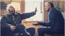 Viggo Mortensen on Family, Forgiveness, and Separating Fact From Fiction in Directing Debut 'Falling'