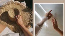 新一年運程 Up:日本流行的「戒指開運法」讓你於造型中增強運勢!