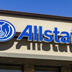 The Allstate Corporation Sees Hammer Chart Pattern: Time to Buy?