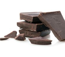 Sweet Therapy: Chocolate May Help Prevent Irregular Heartbeat