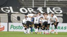 Em busca de equilíbrio, Corinthians encara seu quarto Dérbi neste ano