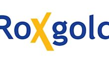 Roxgold Produces 32,812 Ounces in Second Quarter; Guidance Maintained