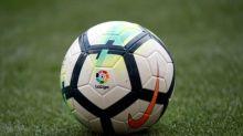 Celtic, Estrela Vermelha e Besiktas disputam 2ª pré-eliminatória da Champions 2020-21