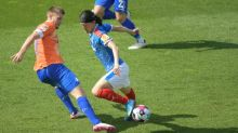 'Dream come true' - Korea's Jae-sung Lee joins Bundesliga side Mainz