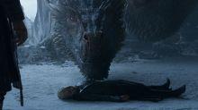 Una teoría de los fans de Juego de Tronos asegura que Daenerys Targaryen es resucitada en Volantis