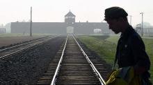 Poland's Holocaust legislation faces fierce backlash