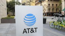 AT&T pushing for language in NAFTA that would help it compete in Mexico