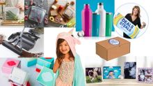 'GMA' Deals and Steals on must-have products for house and home