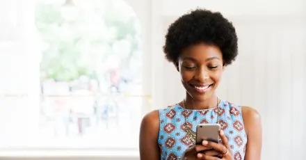 Top Smartphones of 2018