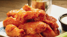 Dave & Buster's blames weak sales on poorly executed all-you-can-eat wings special