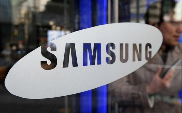 Samsung set to open research center in Finland, Nokia's home ground