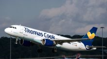 One of the world's oldest travel agents Thomas Cook is on the verge of collapse