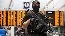 Our counter-terror system works – we need calm not drastic measures