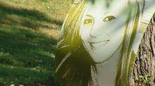 17enne scompare dopo una festa 10 anni fa: ritrovato il corpo