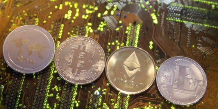 6,7 milliards de yens (60 millions de dollars) de crypto-monnaies ont été volés par des hackers sur une plateforme d'échange japonaise appelé Zaif. Tech Bureau Corp, la société basée à Osaka qui détient la plateforme d'échange, a déclaré que les