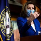 Pelosi Mocked AOC, Squad Members When They Arrived in Congress: 'See How Perfect I Am?'
